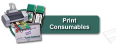Print Consumables